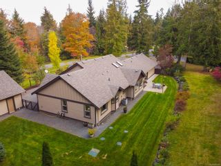 Photo 70: 1100 Coldwater Rd in : PQ Parksville House for sale (Parksville/Qualicum)  : MLS®# 859397