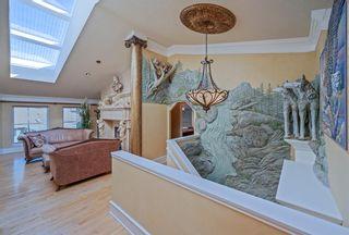 Photo 30: 274 Douglas Woods Close SE in Calgary: Douglasdale/Glen Detached for sale : MLS®# A1100234