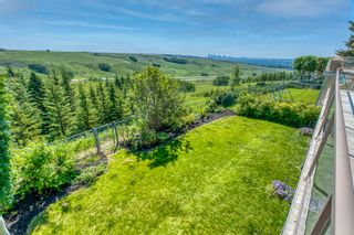 Photo 4: 72 Edelweiss Drive NW in Calgary: Edgemont Detached for sale : MLS®# A1125940