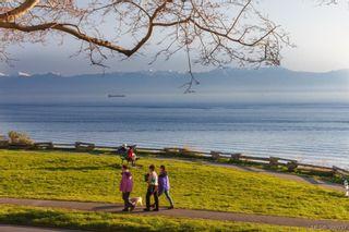 Photo 17: 206 25 Government St in VICTORIA: Vi James Bay Condo for sale (Victoria)  : MLS®# 777493