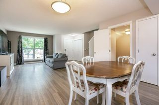 Photo 13: 5061 STANTON Drive in Edmonton: Zone 53 House Half Duplex for sale : MLS®# E4250315