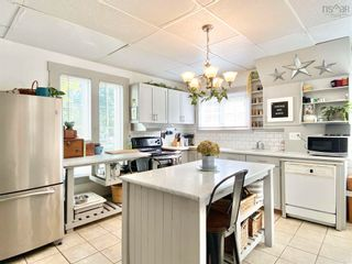 Photo 6: 157 COTTAGE Street in Berwick: 404-Kings County Residential for sale (Annapolis Valley)  : MLS®# 202125237