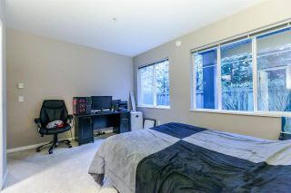 """Photo 11: 202 7000 21ST Avenue in Burnaby: Highgate Townhouse for sale in """"VILLETTA"""" (Burnaby South)  : MLS®# R2131928"""