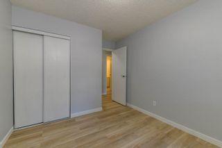 Photo 35: 108 22 Alpine Place: St. Albert Condo for sale : MLS®# E4239339