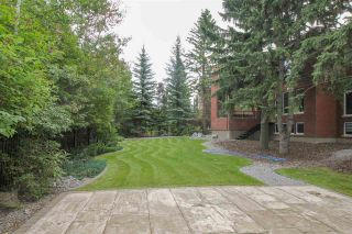 Photo 50: 8 KANDLEWICK Close: St. Albert House for sale : MLS®# E4225704