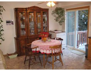 Photo 4: 9225 RANCHLAND Road in Prince_George: Chief Lake Road House for sale (PG Rural North (Zone 76))  : MLS®# N191234