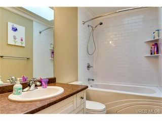 Photo 11: 2446 Lund Rd in VICTORIA: VR Six Mile House for sale (View Royal)  : MLS®# 670628