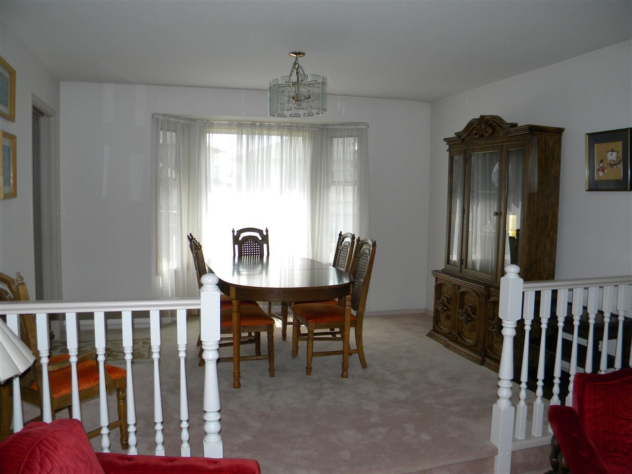 """Photo 4: Photos: 14140 84A Avenue in Surrey: Bear Creek Green Timbers House for sale in """"BROOKSIDE"""" : MLS®# R2180747"""