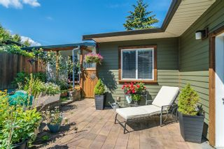 Photo 32: 5376 Colinwood Dr in Nanaimo: Na Pleasant Valley House for sale : MLS®# 854118