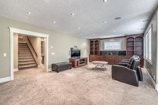 Photo 32: 238 Aspen Glen Place SW in Calgary: Aspen Woods Detached for sale : MLS®# A1112381