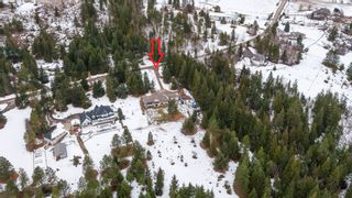 Photo 64: 7 6500 Southwest 15 Avenue in Salmon Arm: Gleneden House for sale : MLS®# 10221484
