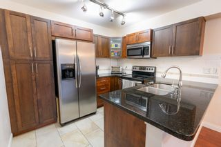 """Photo 11: 171 20170 FRASER Highway in Langley: Langley City Condo for sale in """"Paddington Station"""" : MLS®# R2623481"""