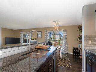 Photo 14: 619 Copperpond Circle SE in Calgary: Copperfield Detached for sale : MLS®# A1114398