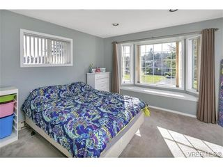 Photo 10: 4700 Sunnymead Way in VICTORIA: SE Sunnymead House for sale (Saanich East)  : MLS®# 722127