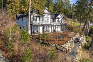 Photo 52: 2476 Lighthouse Pt in : Sk Sheringham Pnt House for sale (Sooke)  : MLS®# 867116