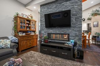 Photo 17: 2728 Penfield Rd in : CR Willow Point House for sale (Campbell River)  : MLS®# 863562