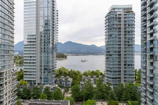 """Photo 19: 1101 1228 W HASTINGS Street in Vancouver: Coal Harbour Condo for sale in """"PALLADIO"""" (Vancouver West)  : MLS®# R2616031"""