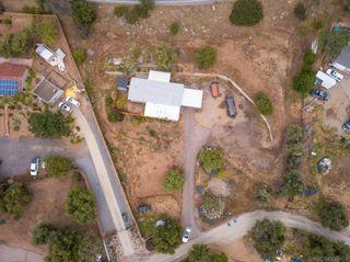 Photo 24: ALPINE House for sale : 3 bedrooms : 636 N N Glen Oaks Dr