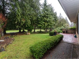 Photo 2: 669 Pine Ridge Dr in COBBLE HILL: ML Cobble Hill House for sale (Malahat & Area)  : MLS®# 776975