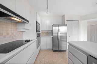 """Photo 12: 503 2189 W 42ND Avenue in Vancouver: Kerrisdale Condo for sale in """"Governor Point"""" (Vancouver West)  : MLS®# R2622142"""