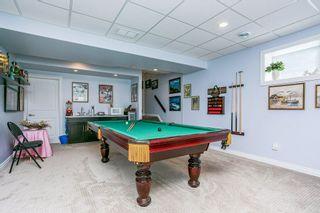 Photo 19: 8504 218 Street in Edmonton: Zone 58 House for sale : MLS®# E4229098