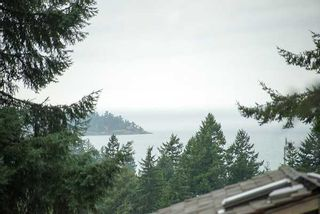 Photo 2: 5657 WESTHAVEN RD in West Vancouver: Eagle Harbour House for sale : MLS®# V1035586