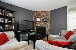 Photo 6: 32358 GREBE Crescent in Mission: Hatzic 1/2 Duplex for sale : MLS®# F1402350