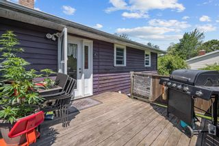 Photo 23: 53 Alderney Drive in Enfield: 105-East Hants/Colchester West Residential for sale (Halifax-Dartmouth)  : MLS®# 202117878