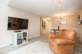 "Photo 16: 416 2678 DIXON Street in Port Coquitlam: Central Pt Coquitlam Condo for sale in ""Springdale"" : MLS®# R2539367"