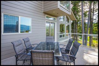 Photo 28: 2348 Mount Tuam Crescent in Blind Bay: Cedar Heights House for sale : MLS®# 10098391