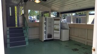 Photo 18: 69 1160 Shellbourne Blvd in Campbell River: CR Campbell River Central Manufactured Home for sale : MLS®# 874098