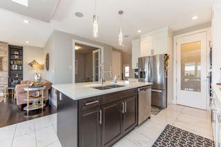 Photo 10: 16615 18 Avenue in Edmonton: Zone 56 House for sale : MLS®# E4246800