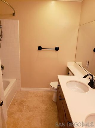 Photo 17: SAN DIEGO House for rent : 4 bedrooms : 10719 Passerine Way