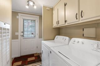 Photo 27:  in Calgary: Greenwood/Greenbriar Mobile for sale : MLS®# A1102819