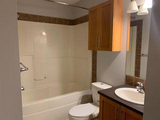 Photo 9: 219 2727 28 Avenue SE in Calgary: Dover Apartment for sale : MLS®# A1116933