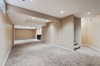 Photo 27: 76 Chaparral Road SE in Calgary: Chaparral Detached for sale : MLS®# A1122836