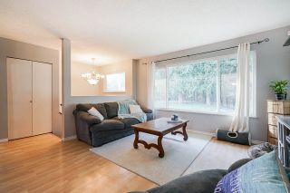 Photo 7: 7920 STEWART Street in Mission: Mission BC House for sale : MLS®# R2548155