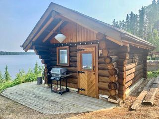 Photo 38: 40 Mallard Lane in Duck Mountain Provincial Park: R31 Residential for sale (R31 - Parkland)  : MLS®# 202118513