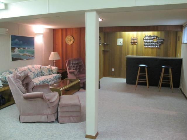 Photo 17: Photos:  in WINNIPEG: East Kildonan Residential for sale (North East Winnipeg)  : MLS®# 1314898