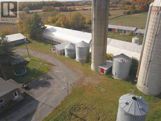 Photo 3: 21775-21779 CONCESSION 7 ROAD in North Lancaster: Agriculture for sale : MLS®# 1212297