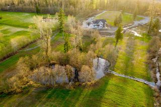 Photo 38: 22801 8 Avenue in Langley: Campbell Valley House for sale : MLS®# R2611354