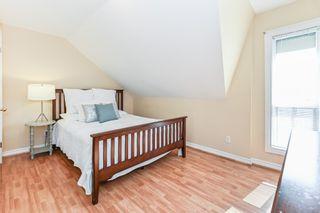 Photo 23: 45 Oak Avenue in Hamilton: House for sale : MLS®# H4051333
