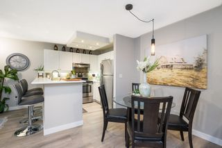 "Photo 10: 101 22025 48 Avenue in Langley: Murrayville Condo for sale in ""Autumn Ridge"" : MLS®# R2597275"