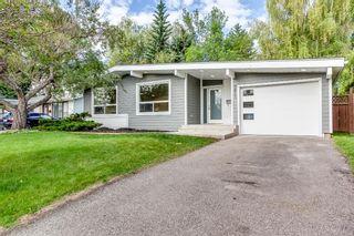 Photo 45: 7411 7 Street SW in Calgary: Kingsland Detached for sale : MLS®# A1021335