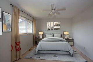 Photo 12: 6519 Coach Hill Road SW in Calgary: Coach Hill Semi Detached for sale : MLS®# A1129484