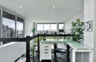 Photo 29: 1224 5151 Windermere Boulevard in Edmonton: Zone 56 Condo for sale : MLS®# E4233044