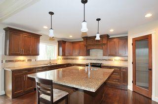Photo 4: 23640 112 AVENUE in Maple Ridge: Cottonwood MR House for sale : MLS®# R2021235