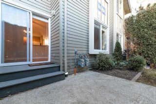 "Photo 20: 36 40200 GOVERNMENT Road in Squamish: Garibaldi Estates Townhouse for sale in ""VIKING RIDGE"" : MLS®# R2596650"