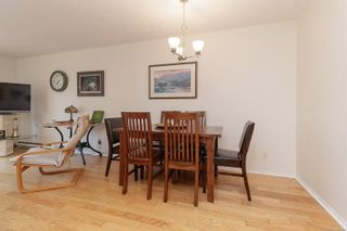 Photo 11: 3 2146 Malaview Ave in Sidney: Si Sidney North-East Row/Townhouse for sale : MLS®# 887896