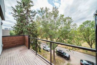 Photo 36: 9625 101 Street in Edmonton: Zone 12 House for sale : MLS®# E4253679